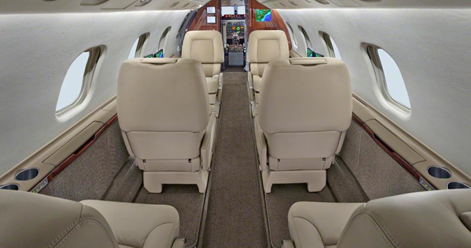 bombardier learjet 60 350134 a0f3f9658d153362 920X485 920x485 - Bombardier Learjet 60