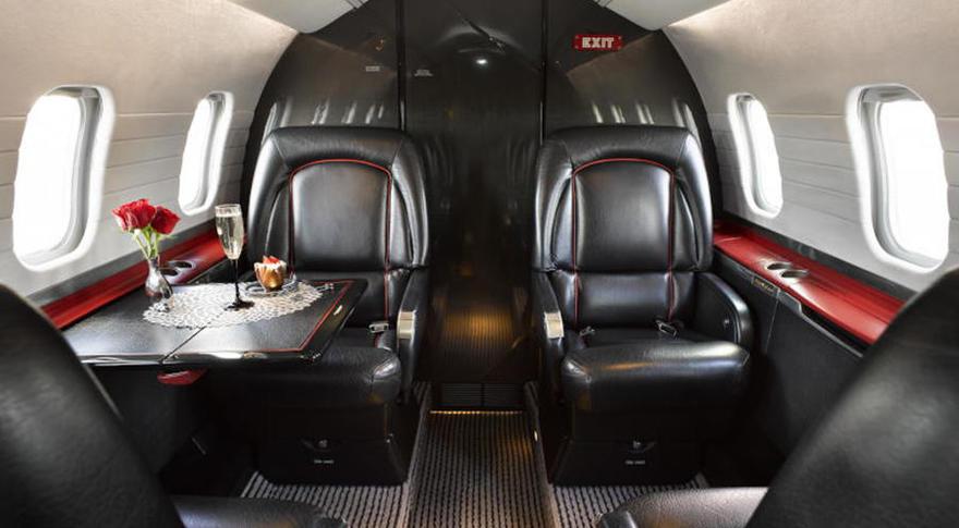 bombardier learjet 60 350329 fcc68dc12b1e8876 920X485 - Bombardier Learjet 60
