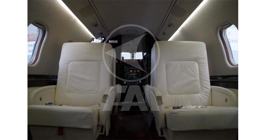 bombardier learjet 60 350409 db01af843e97dfa4 920X485 920x485 - Bombardier Learjet 60