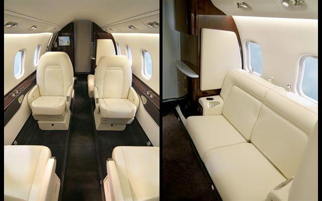 bombardier learjet 60 3643 85ce13b65470b6b55c82d4b2581c7128 920X485 - Bombardier Learjet 60