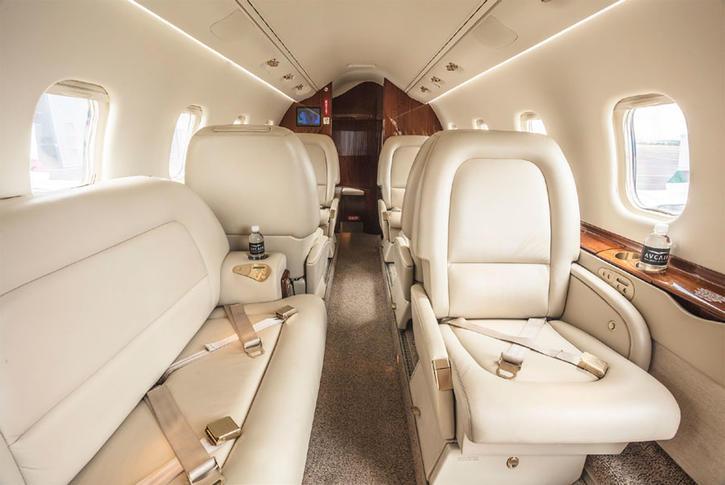 bombardier learjet 60se 16855 0107fd3d823d6dc06faba3f89dec5a81 920X485 - Bombardier Learjet 60SE