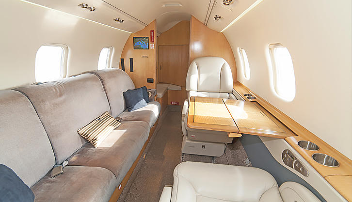 bombardier learjet 60se 293215 9d58b9e6680f9f5ecd2424743fd28f4d 920X485 - Bombardier Learjet 60SE