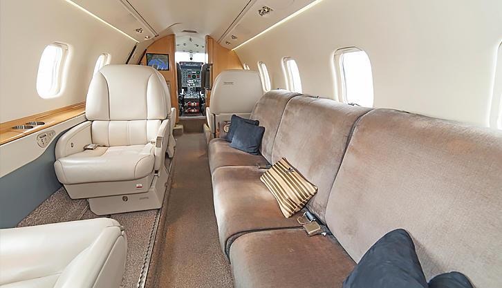 bombardier learjet 60se 293215 c47ec2c0fb449cd5609e90edec4882eb 920X485 - Bombardier Learjet 60SE