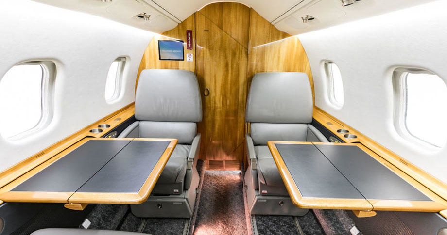 bombardier learjet 60se 350370 37831898f16d806f 920X485 920x485 - Bombardier Learjet 60SE