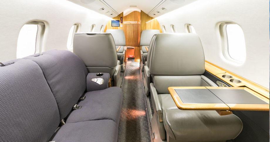 bombardier learjet 60se 350370 79956be00866d43a 920X485 920x485 - Bombardier Learjet 60SE