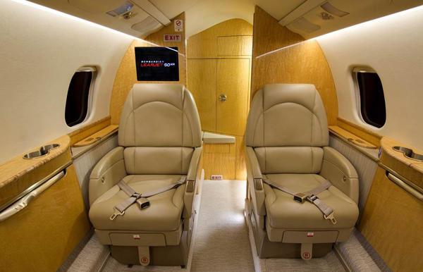 bombardier learjet 60xr 289295 640959c36123d067b000020d29f9bef4 920X485 - Bombardier Learjet 60XR