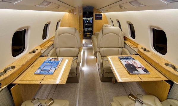 bombardier learjet 60xr 289295 f835afa241878e89e24d4feb5a9f3c25 920X485 - Bombardier Learjet 60XR