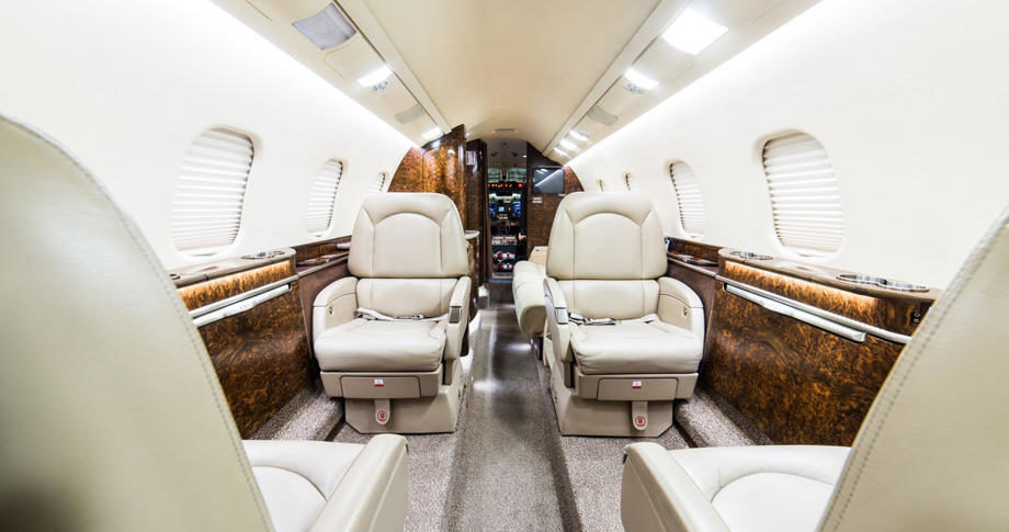 bombardier learjet 60xr 350191 530faec496497753 920X485 920x485 - Bombardier Learjet 60XR