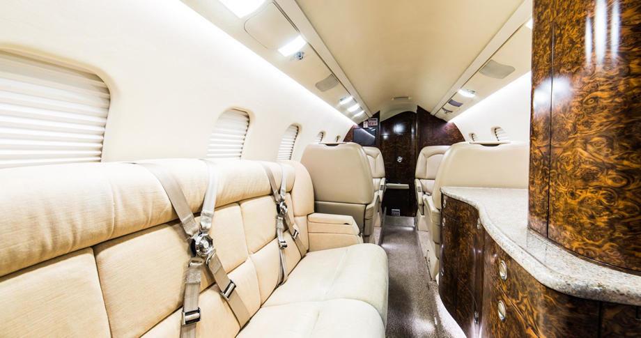 bombardier learjet 60xr 350191 8097f4b19083936f 920X485 920x485 - Bombardier Learjet 60XR