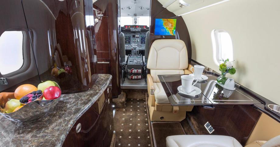 bombardier learjet 60xr 350300 0dc9fb0cad5fd5c7 920X485 920x485 - Bombardier Learjet 60XR