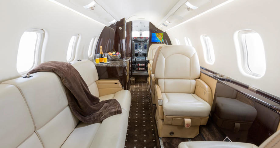 bombardier learjet 60xr 350300 b656db7d4b18e132 920X485 920x485 - Bombardier Learjet 60XR