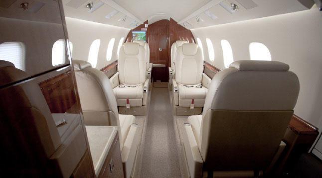 bombardier learjet 60xr 350371 3555d8fd7ec5c175 920X485 - Bombardier Learjet 60XR