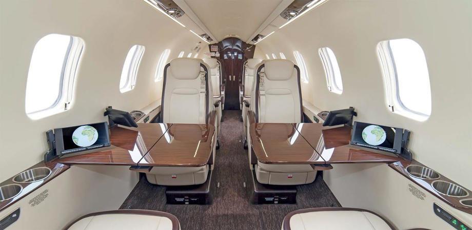 bombardier learjet 75 291983 262662801c0ea349d24f4d6c8cb898ca 920X485 920x449 - Bombardier Learjet 75
