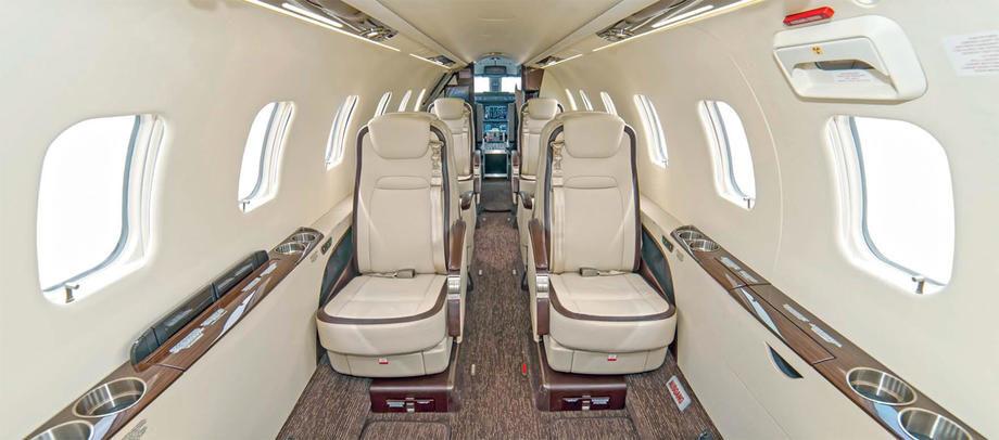 bombardier learjet 75 291983 4d1b3debc22c9f86cd17a2d3b480c597 920X485 920x406 - Bombardier Learjet 75