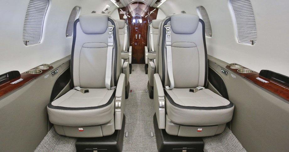 bombardier learjet 75 350288 3413b09342280943 920X485 920x485 - Bombardier Learjet 75