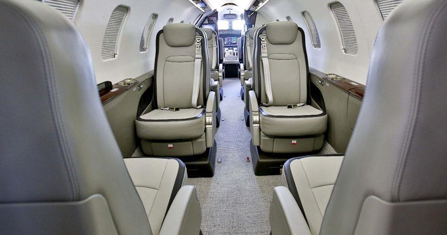 bombardier learjet 75 350288 479c4e2381b2c261 920X485 920x485 - Bombardier Learjet 75