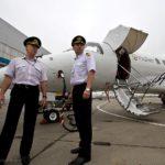 business jets rusya 150x150 - Российские госкомпании обязали закупать или арендовать SSJ100