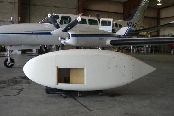 cesna 600x400 - Cessna 404