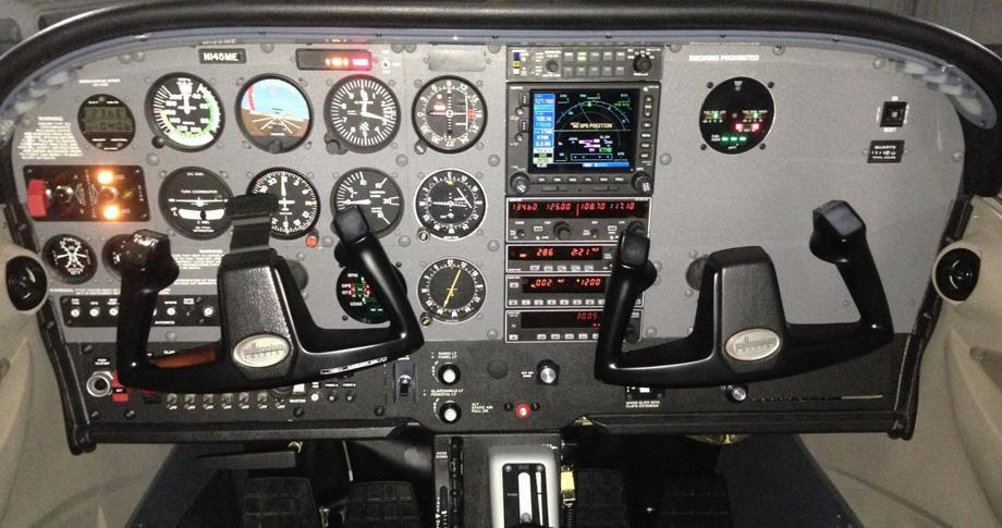 cessna 172 290169 ca2c832138507308 920X485 920x485 - Cessna 172