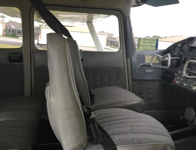 cessna 172 350109 0b0ac29017fc5cbf 920X485 - Cessna 172