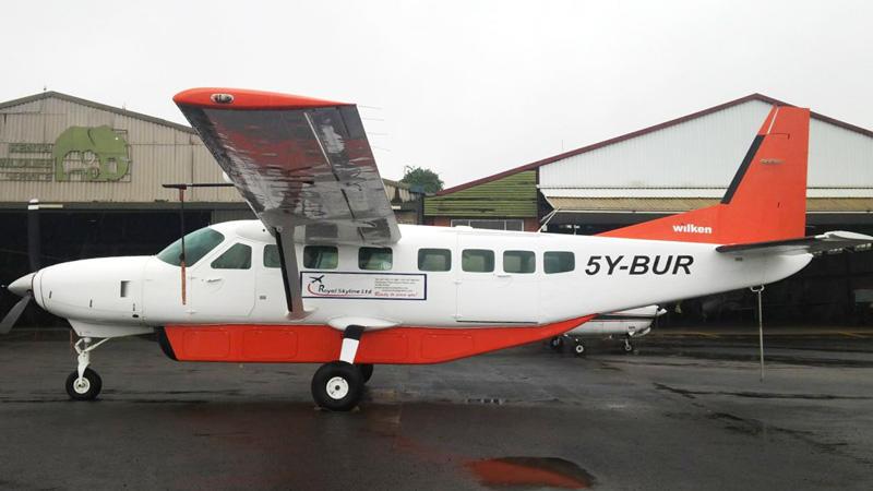 cessna 208b super cargomaster 293171 d0e2524caf690125f7cd2b88c65689d8 920X485 - Cessna 208B Super Cargomaster