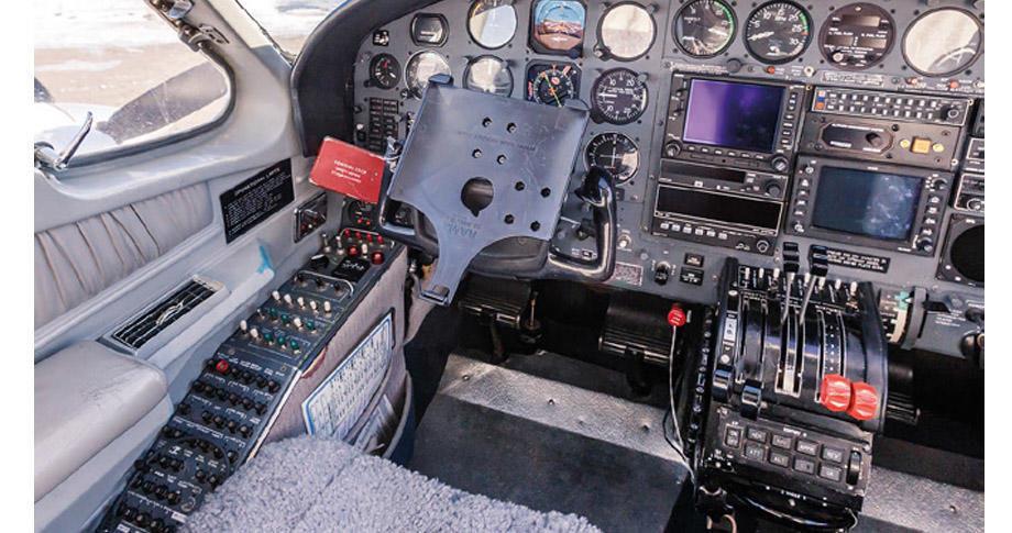 cessna 414 350418 96ee85a2472c61e2 920X485 920x485 - Cessna 414 RAM VI