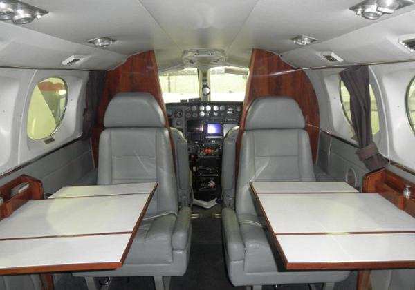 cessna 421 290192 31fc4a992fd1c1f83bf4ecb36ce8a541 920X485 - Cessna 421