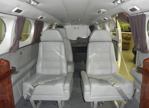 cessna 421 290192 8b2143291ecdd6f73e29ae73568ce334 920X485 - Cessna 421