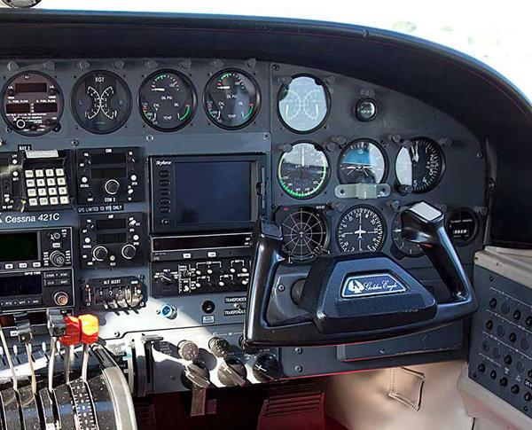 cessna 421 292203 b90459a3648930f4 920X485 600x485 - Cessna 421