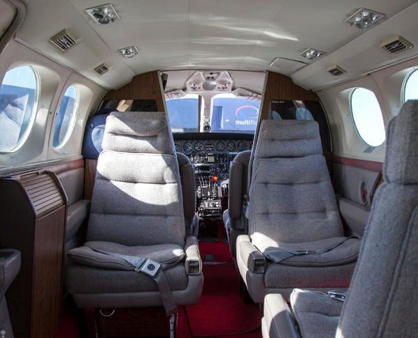 cessna 421 292203 ba01be5a2522dca5 920X485 600x485 - Cessna 421