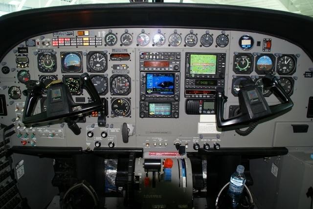 cessna caravan 208 293879 14e12586086d5c6207a02934f5f6f287 920X485 - Cessna Caravan 208