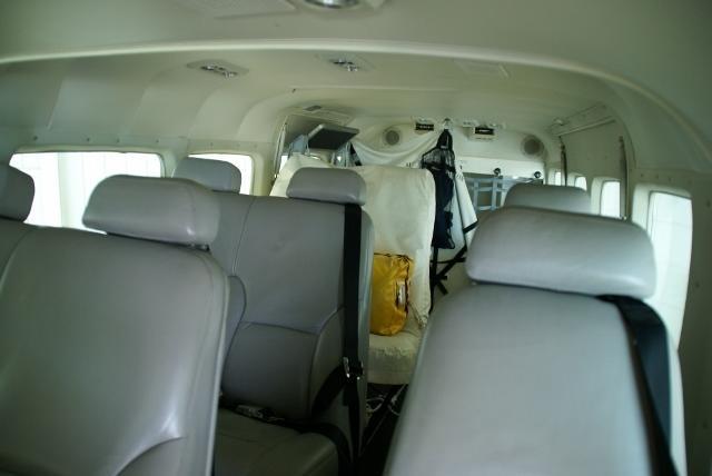 cessna caravan 208 293879 2bf4934aea47c5c459c4131527840469 920X485 - Cessna Caravan 208