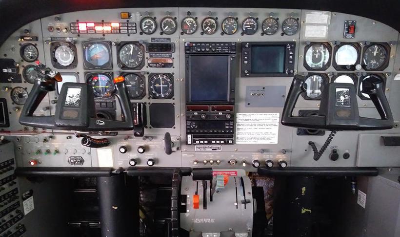 cessna caravan 208 350114 a4ae8ab73a7195b7 920X485 - Cessna Caravan 208