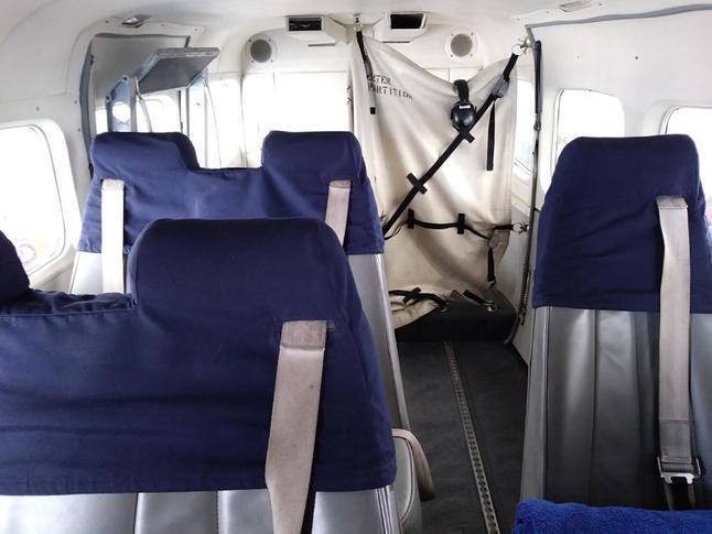 cessna caravan 208 350114 b51e85f3de4c56ed 920X485 - Cessna Caravan 208