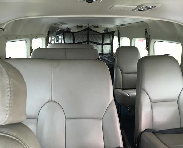 cessna caravan 208 350453 ab9bfd23ada110f6 920X485 600x485 - Cessna Caravan 208 Amphibious