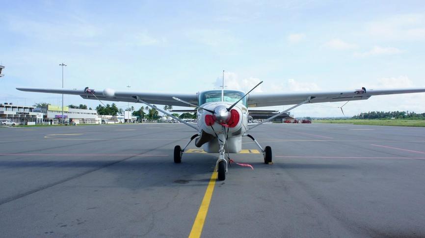 cessna caravan 208b grand 293996 d17923c51aa5cf08452d1ce2208eb309 920X485 - Cessna Caravan 208B Grand