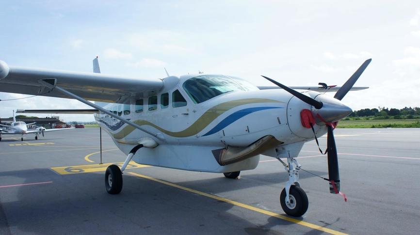 cessna caravan 208b grand 293996 d450d7ec971bb31421d6c81b2779698d 920X485 - Cessna Caravan 208B Grand