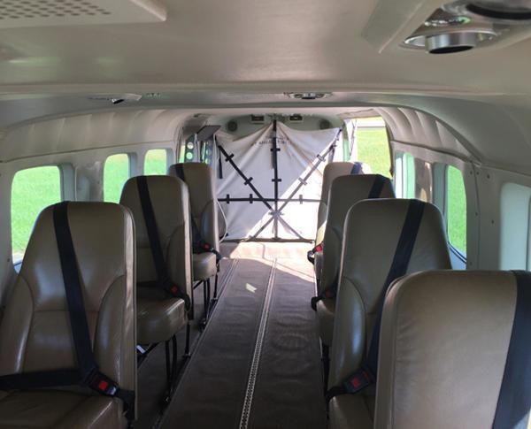 cessna caravan 208b grand 350445 63d3dbdcacead652 920X485 600x485 - Cessna Caravan 208B Grand