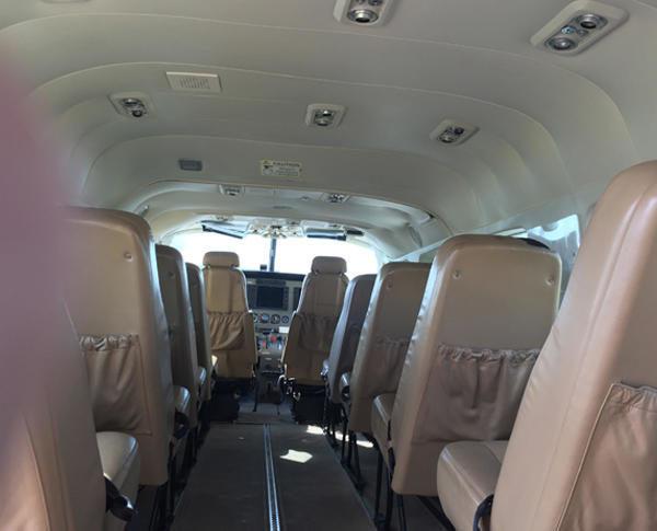 cessna caravan 208b grand 350445 6901a7bec8509be5 920X485 600x485 - Cessna Caravan 208B Grand