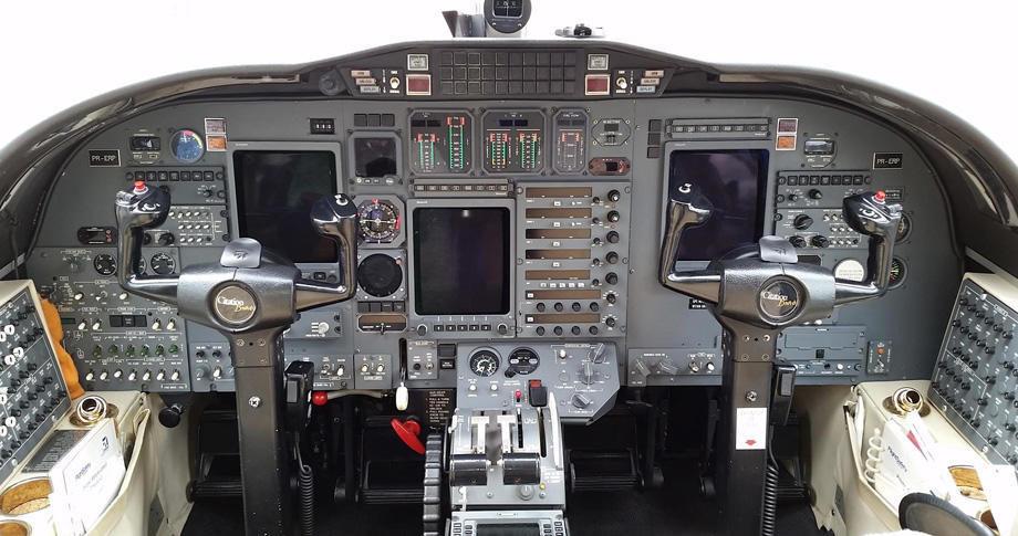 cessna citation bravo 291231 566e0022a7412090 920X485 920x485 - Cessna Citation Bravo