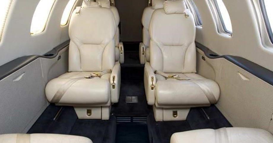 cessna citation bravo 291231 d3e9e067b159cc57 920X485 920x485 - Cessna Citation Bravo