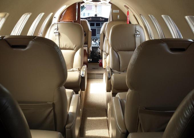 cessna citation bravo 293238 7cc67607fa81bf1c961b474d6fb1edca 920X485 - Cessna Citation Bravo