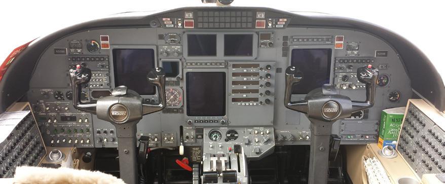 cessna citation bravo 293238 edefba529cb0c30c8ab874fcb8958789 920X485 - Cessna Citation Bravo