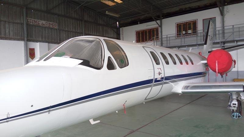 cessna citation bravo 293762 eaf4ef9d0f0c1af958ca75aa51dfa4c3 920X485 - Cessna Citation Bravo
