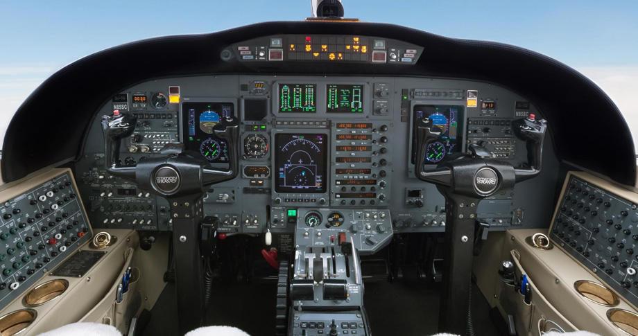 cessna citation bravo 294001 6b9881f226f4d49c 920X485 920x485 - Cessna Citation Bravo