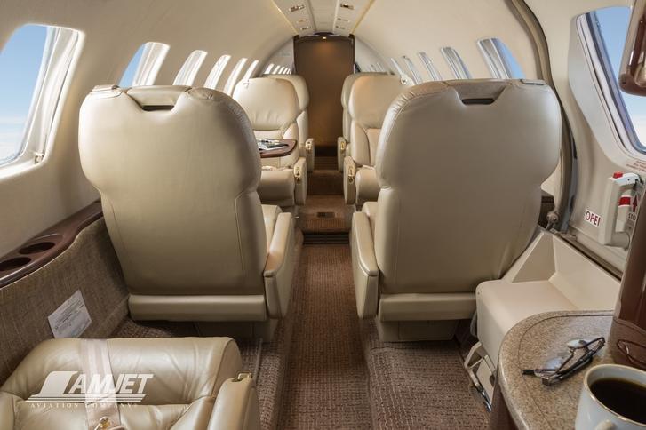 cessna citation bravo 294001 978ed4b8206fbdb62a9f0b94729b127f 920X485 - Cessna Citation Bravo