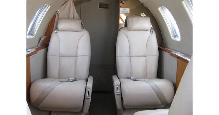 cessna citation cj1 350126 9ed3452a7ebefc49 920X485 920x485 - Cessna Citation CJ1