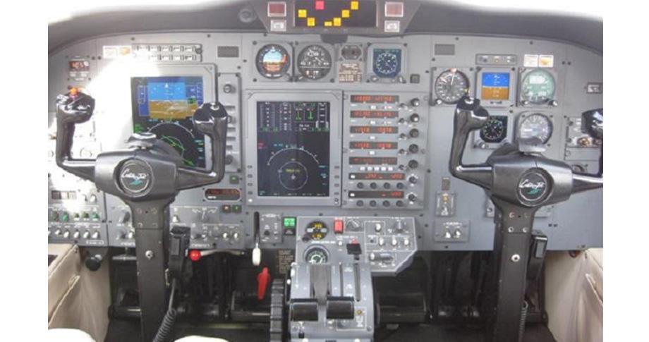 cessna citation cj1 350126 e6abb2d0b894a625 920X485 920x485 - Cessna Citation CJ1