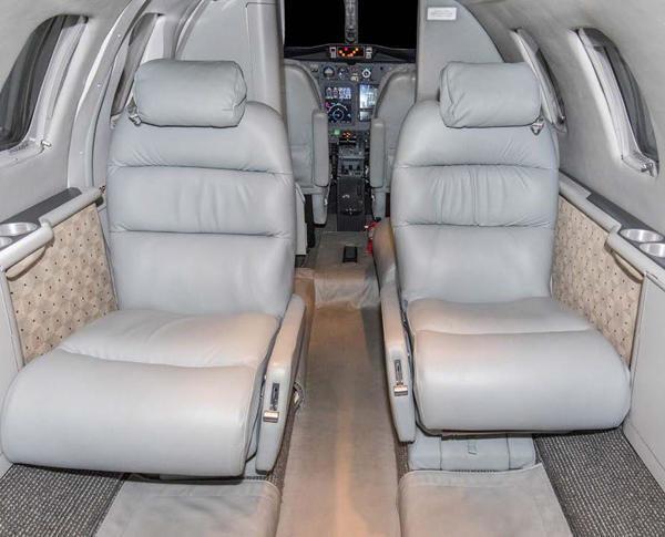 cessna citation cj1 350344 4540f76c602cbfef 920X485 600x485 - Cessna Citation CJ1