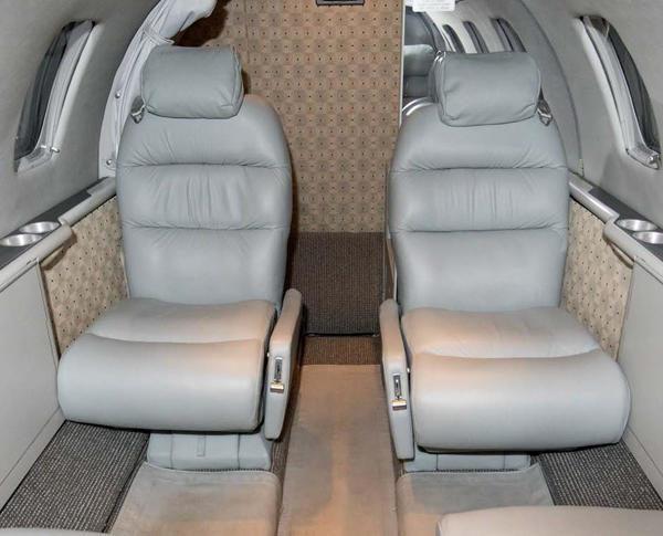 cessna citation cj1 350344 86ff7b3acd6e8187 920X485 600x485 - Cessna Citation CJ1